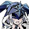 KujiGRAPH's avatar