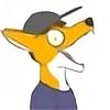 Kujiiro's avatar