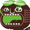 kujinku's avatar