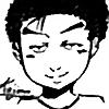 Kujinn's avatar