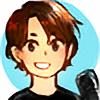 KujiraShonen's avatar
