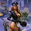 kujnik's avatar