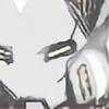 kujo's avatar