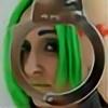 KujoJolyne's avatar