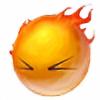 kujon's avatar