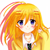kujyoRiskachiehaloho's avatar