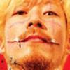 kukac7's avatar