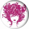 Kukadikas's avatar