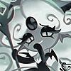 Kukanthekitsune12's avatar