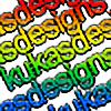 kukasdesigns's avatar