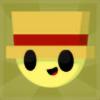 KukatooArt's avatar