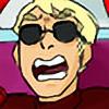 Kuki-chan7's avatar