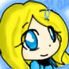 kuki12345's avatar