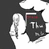 kuki77's avatar