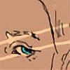 KukichArt's avatar