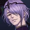Kukico's avatar