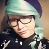 KukieSiren's avatar