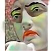 kukikid's avatar