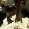 KukikoSesshou's avatar