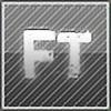 kukimanster's avatar