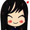 kukimunstir's avatar
