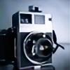 kukinstein's avatar