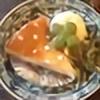 kukioO's avatar