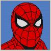 kukishah77's avatar