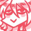 KukkiSouppi's avatar