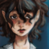 Kukla-Factory's avatar