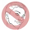 Kuko-Chanul's avatar