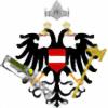 kukprops's avatar