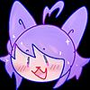 Kukseleg's avatar