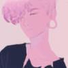 kuku-ruku's avatar