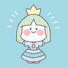 kuku81meyumeyu's avatar