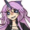kukuku0kattie's avatar