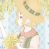 Kukunzite's avatar