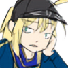 kukurah's avatar