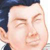 Kukurobuki's avatar