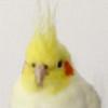 Kukurtaja's avatar