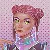 kukuruzka's avatar