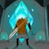 KukuruzzA's avatar