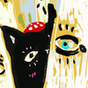 kukusiki's avatar