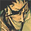 Kukusio's avatar