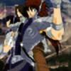 kukusito's avatar