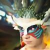 Kukuzilla's avatar