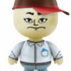 kukuzz's avatar