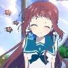 KukySnowie's avatar