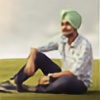 kul122's avatar