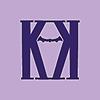 Kul3Kat's avatar
